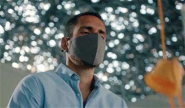 Etihad Airways Unveils New Safety Video