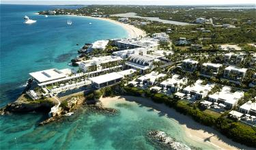 Four Seasons Anguilla Offers & Promotions (2021)