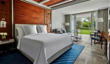 Four Seasons Ocean Club Bahamas Deals & Offers (2021)