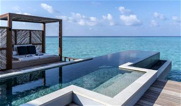 Guide To Four Seasons Maldives Properties (2021)