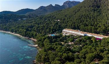 Four Seasons Mallorca Opening 2023