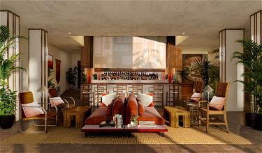 Online Travel Agency Kayak Opening Hotel In Miami Beach