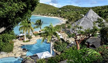 Rosewood Little Dix Bay Offers & Promotions (2021)