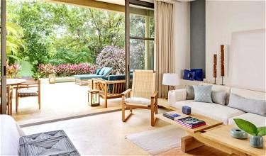 Rosewood Mayakoba Offers & Promotions (2021)