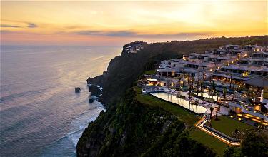 Redeem IHG Points At Six Senses Resorts