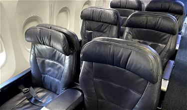 New Promo For United MileagePlus Premier Members