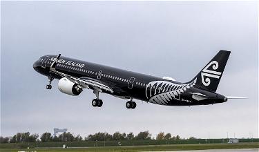 New Zealand Cancels Australia Travel Bubble