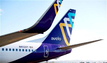 Avelo Air Adds Four Unique Routes From Burbank