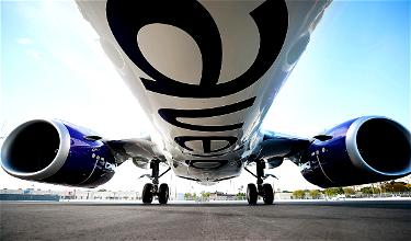 Avelo Reveals Florida Routes From New Haven Base