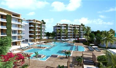 Alaia Belize, Intriguing New Marriott Autograph Collection Hotel