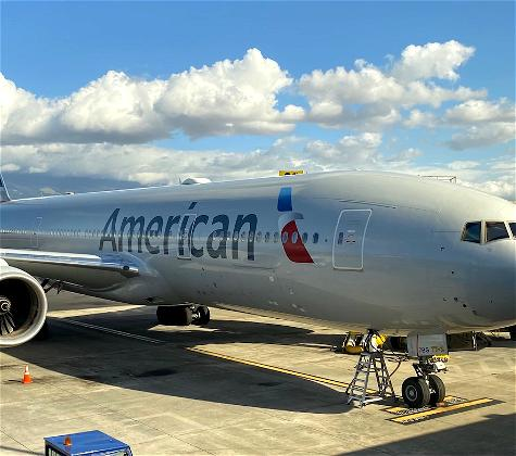 Report: American AAdvantage Will Make It Easier To Earn Status, Extend Upgrades