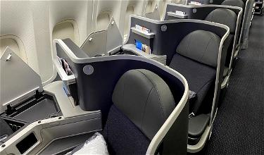 Is Amex Pay With Points For Flights Worth It?