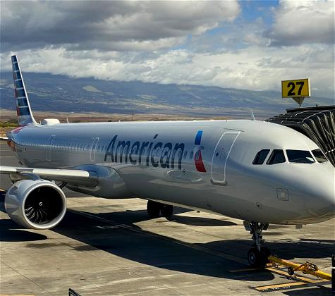 American & JetBlue Launching Reciprocal Elite Perks This Fall