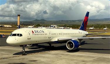New Record: FAA Fines Abusive Passenger $52,500