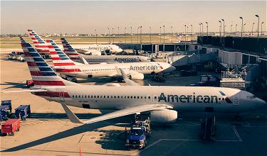American Airlines AAdvantage Program – A Complete Guide (2021)