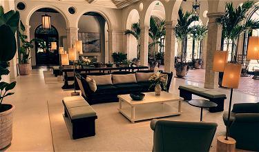 Hotel Rewards Programs List (2021)