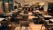 Airport Lounge Reviews