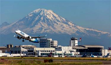 SeaTac Airport Now Lets You Make TSA Screening Appointments