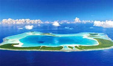 How To Book The Brando French Polynesia (2021)