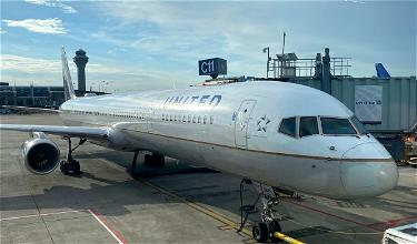 Bad Deal: United MileagePlus Miles By The Month Subscription