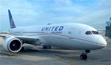 United Airlines' Awesome New International Routes