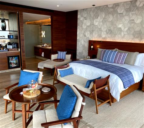 Book Ritz-Carltons With Free Breakfast, Upgrades, And More