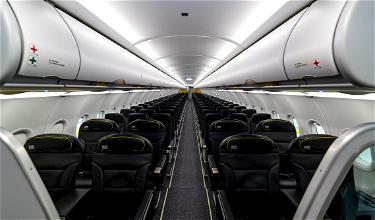 Spirit Airlines Launching Flights To Miami (MIA)