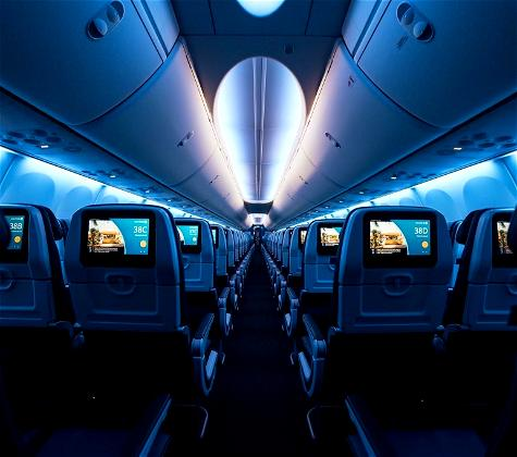 Can United Airlines Become Premium?