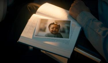 WestJet's Newest Brand Video May Make You Cry