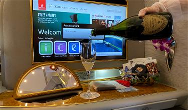 Intriguing Emirates Skywards+ Subscription Plans