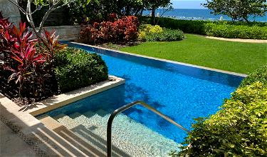 Review: Dorado Beach, A Ritz-Carlton Reserve