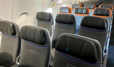 Earn JetBlue Mosaic With $15K Credit Card Spending