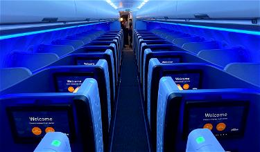American & JetBlue Launch Reciprocal Elite Perks, Award Redemptions Coming Soon