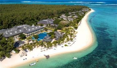"St. Regis Mauritius ""Downgraded"" To A JW Marriott"