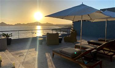 Introduction: Hotel Hopping In Amazing Los Cabos