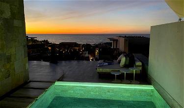 Review: Zadun, A Ritz-Carlton Reserve Los Cabos
