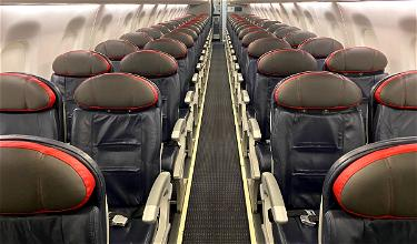 American Airlines Business Extra Program Changes
