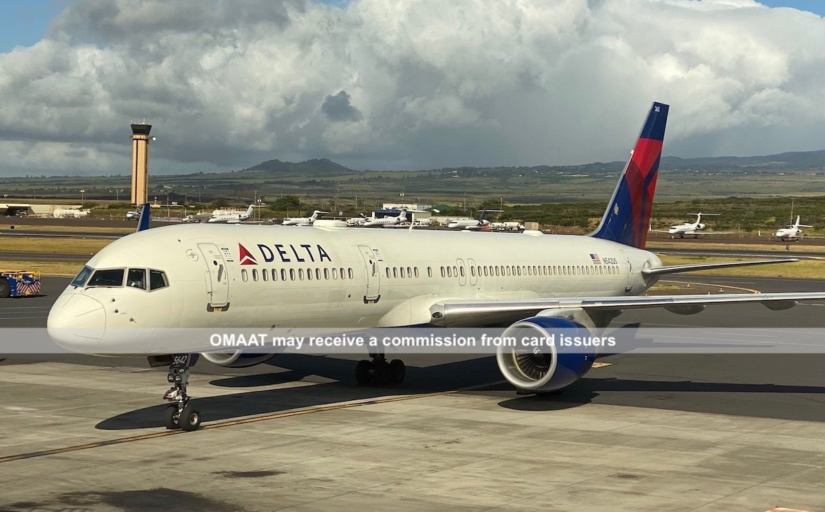 Which Delta Amex Business Credit Card Is Best?