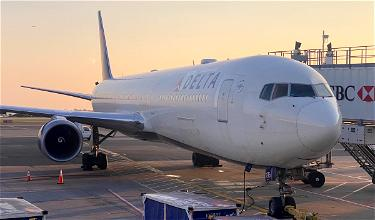 Delta Pay With Miles: Everything You Need To Know