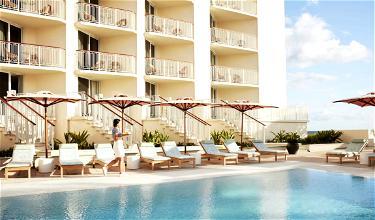 Four Seasons Palm Beach Deals & Promotions (2021)