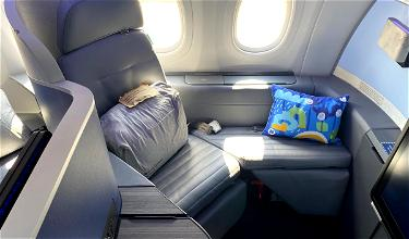 JetBlue Mint Studio Review: Is It Worth The Upgrade?