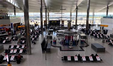 Understanding The UK Air Passenger Duty (APD)